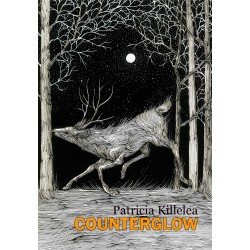 Counterglow Cover