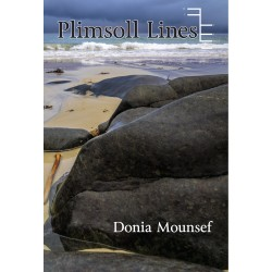 Plimsoll Lines