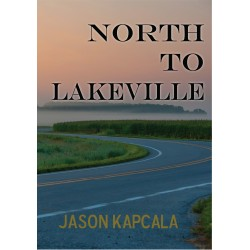 North to Lakeville