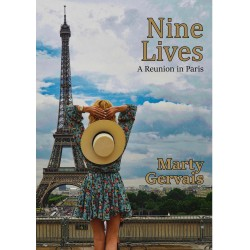 Nine Lives: A Reunion in Paris