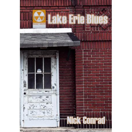 Lake Erie Blues