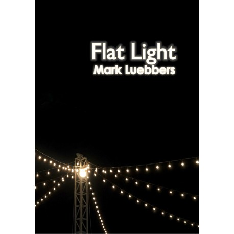 Mark Luebbers