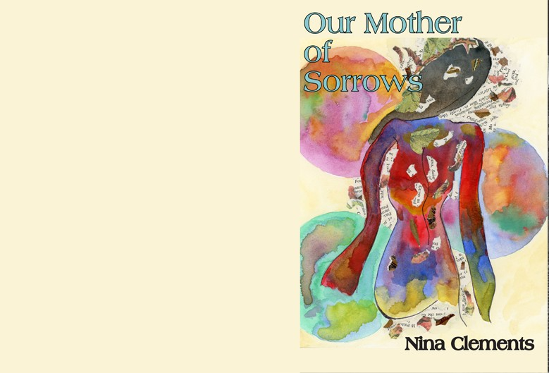 Nina Clements' Our Mother of Sorrow
